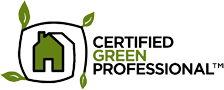 Certified Green Builder